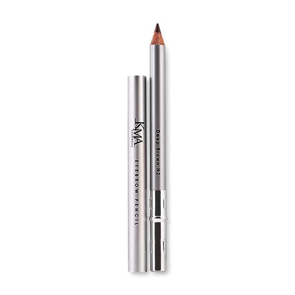 KMA Eyebrow Pencil