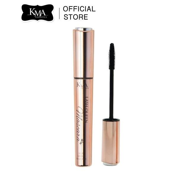 KMA LASH QUEEN MASCARA