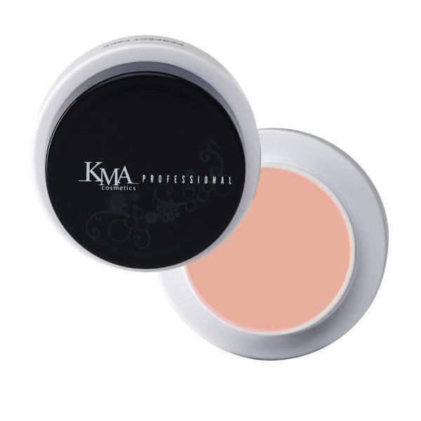 KMA Perfect Face Cream Rouge