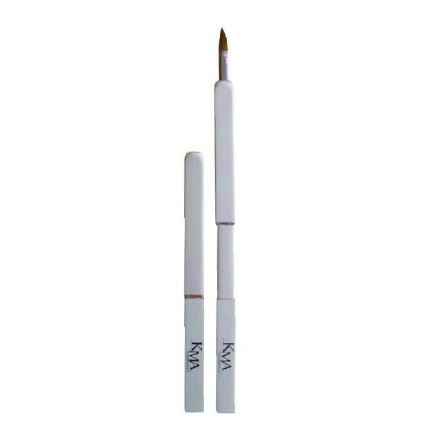 KMA Lip Brush