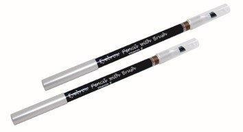 KMA Eyebrow Pencil With Brush อายบราว เพนซิล วิท บรัช