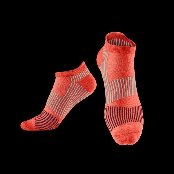 Titanhelium    Triathlon Athletic Socks 2 - Low Cut