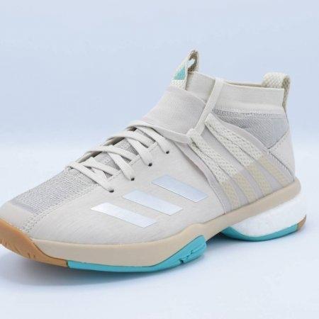 รองเท้า Wucht P8.1 brown/silver (DA8867)