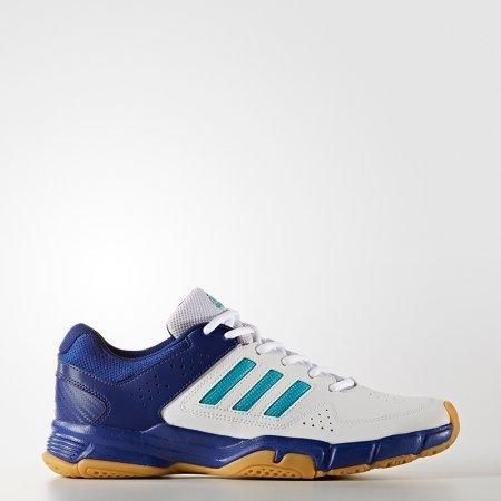 รองเท้า Quick Force 3.1 white (BY1817)