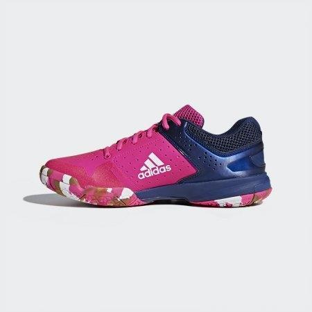 รองเท้า Quick Force 5.1 pink (CP9546)