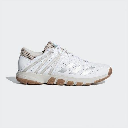 รองเท้า Wucht P5 white (DB2170)