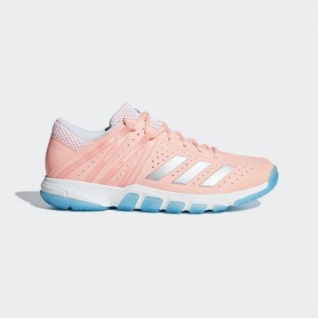 รองเท้า Wucht P5 Pink (DA8875)