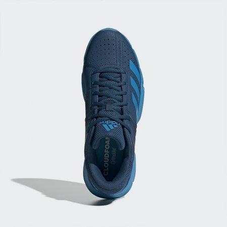 รองเท้า Wucht P3 Legend (F36570)