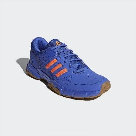 รองเท้า Quick Force 3.1 blue (CP9543)