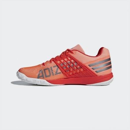 รองเท้า Adizero Ueberschall F7.1 (BB6318)
