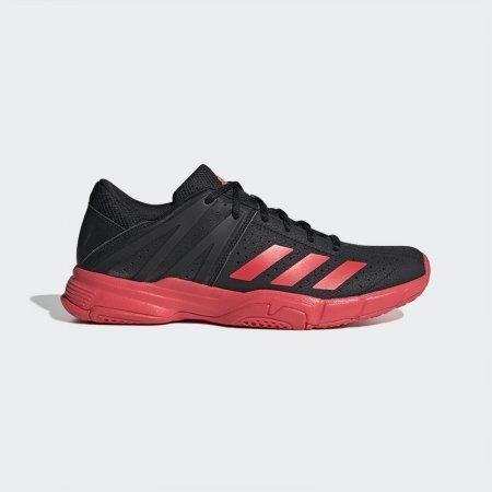 รองเท้า Wucht P3 Core (F36571)