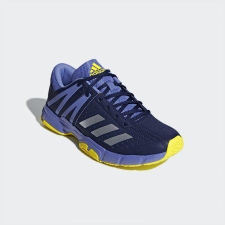 รองเท้า Wucht P3 blue (DA8866)