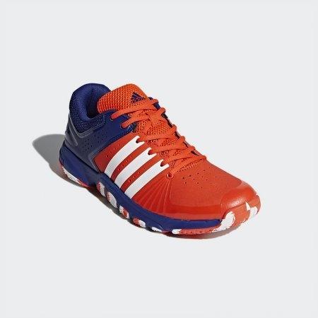 รองเท้า Quick Force 5.1 red/navy (BY1818)