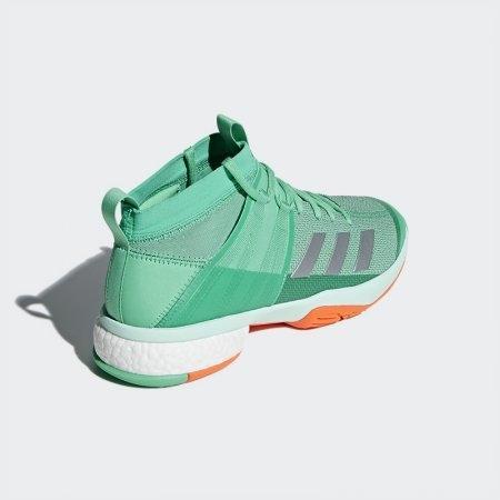 รองเท้า Wucht P8.1 green (DA8868)