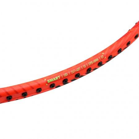 ไม้แบด adidas KALKUL A1 SOLAR RED (RK814501)