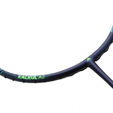 ไม้แบด adidas KALKUL A2 DARK BLUE (RK813501)