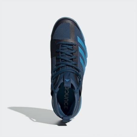 รองเท้า Wucht P7 Legend (F36568)