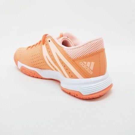 รองเท้า Wucht P3 orange-pastel (DA8876)