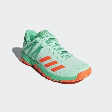 รองเท้า Wucht P5 green (DA8874)