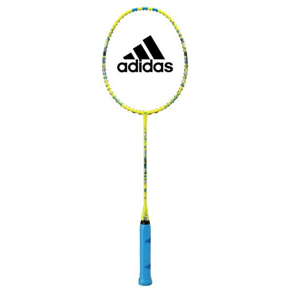 ไม้แบด adidas SPIELER E08.1 Shock Yellow (RK918502)