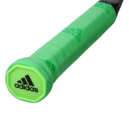 ไม้แบด adidas SPIELER A09 HI-RES AQUA (RK820501)
