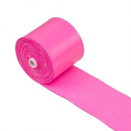 Stilstin OverGrip solar Pink 3 PCS (GR410304)