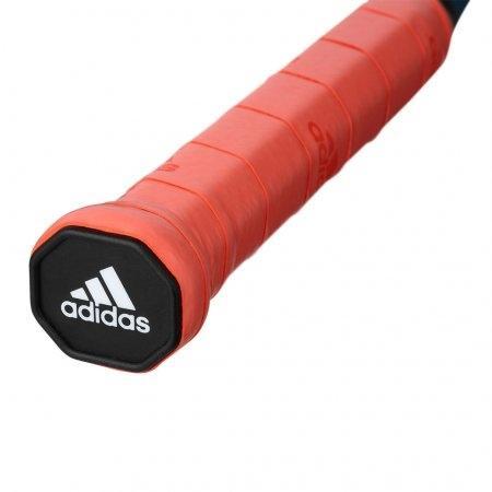 ไม้แบด adidas SPIELER E08 Aqua (RK823502)