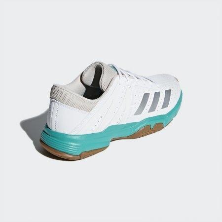 รองเท้า Wucht P3 white (DB2171)