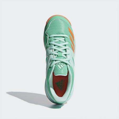 รองเท้าเด็ก WUCHT JUNIOR FW18 (AQ0412)