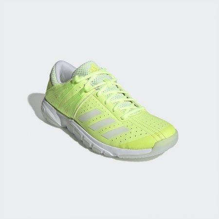 รองเท้า Wucht P5 HI RES (F36569)