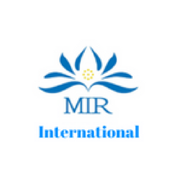 MiR international