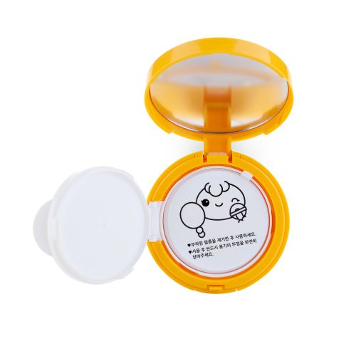 Safe Baby Mild Sun Cushion SPF50+ PA++++