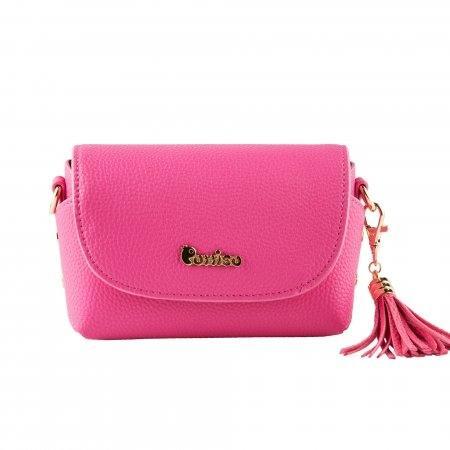 กระเป๋า Lovely Bag