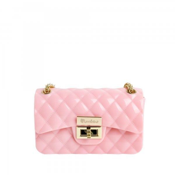 กระเป๋า Graceful Lady Puttisu