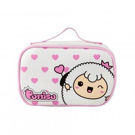 กระเป๋า Beauty Girl Pouch