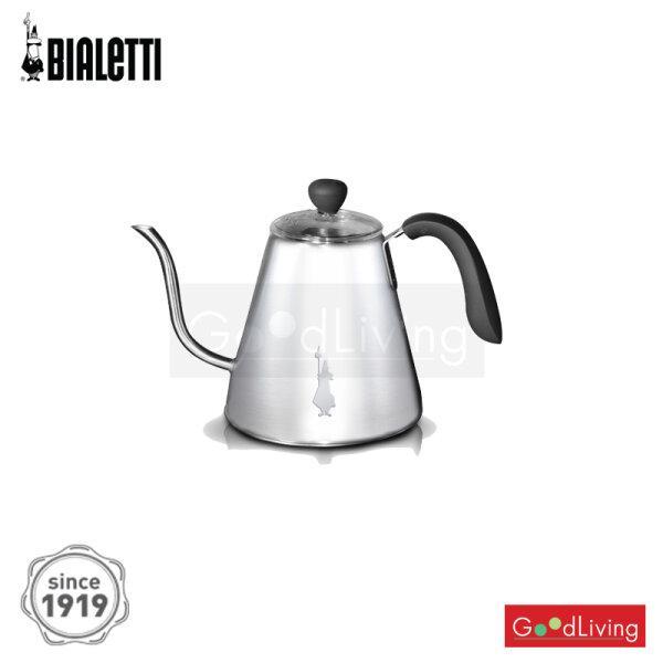 Bialetti กาน้ำ สเตนเลส ขนาด 1 ลิตร /BL-0005474
