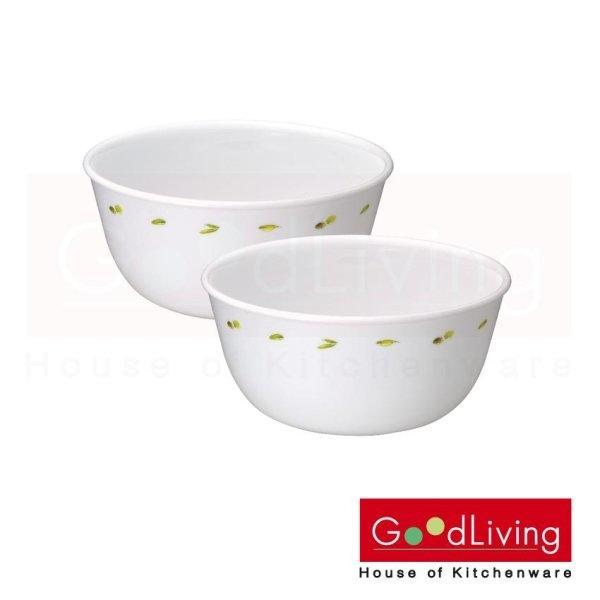 """Noodle Bowl 900 ml. 6.4"""" (15.5 cm.)/C-03-428-OG-2"""