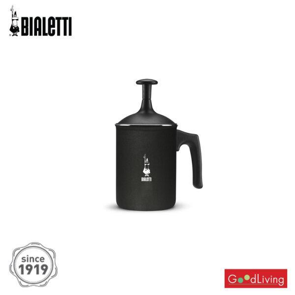 Bialetti ที่ตีฟองนม TUTTO CREAMA  8 cm.
