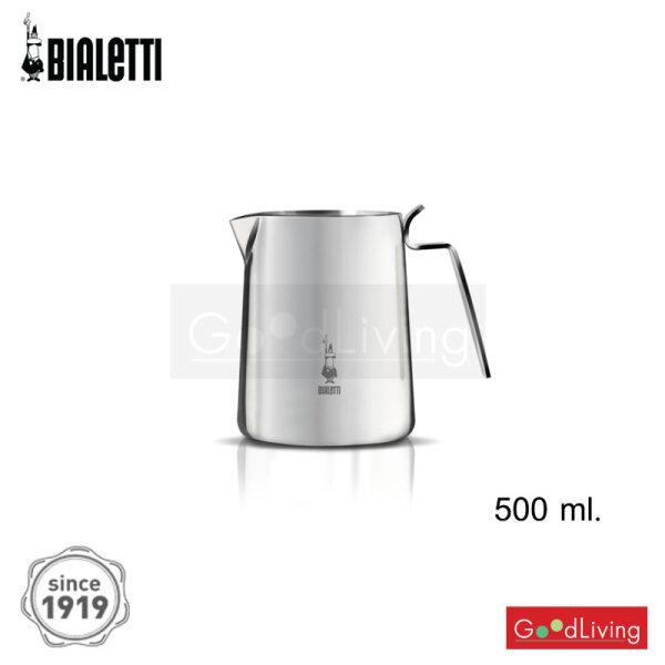 Bialetti เหยือกเทนม ขนาด 500 มล. /BL-0001807