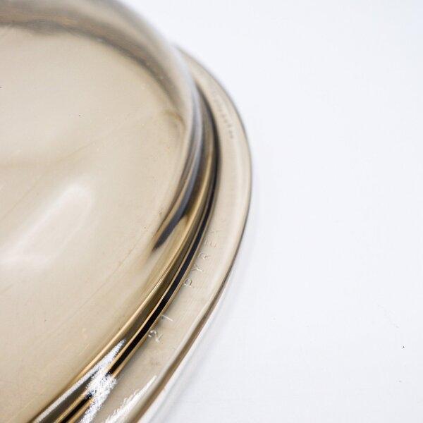 ฝาหม้อ Visions Glass Cover (For VSD5)/V-01-6021385