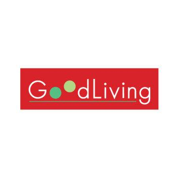 GoodLiving Thailand