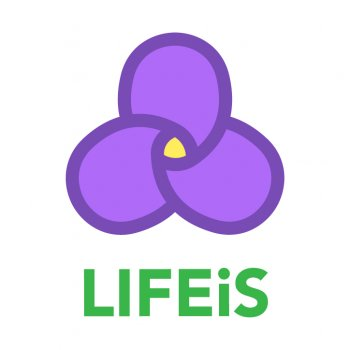 LIFEiS shop