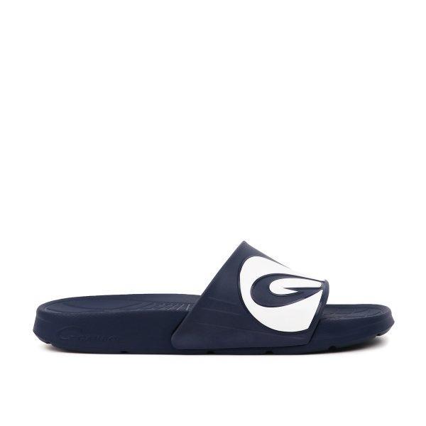 GAMBOL แกมโบล รองเท้าแตะลำลอง ( phylon  ) รุ่น GM42154 - สีกรม