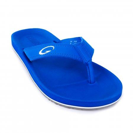 GAMBOL แกมโบล รองเท้าแตะ (นุ่ม) รุ่น GM/GW11267 - สีน้ำเงิน