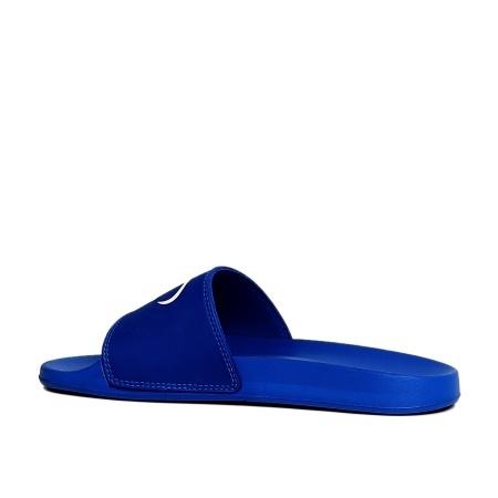 GAMBOL แกมโบล รองเท้าแตะลำลอง ( phylon  ) รุ่น GM/GW42150 - สีน้ำเงิน