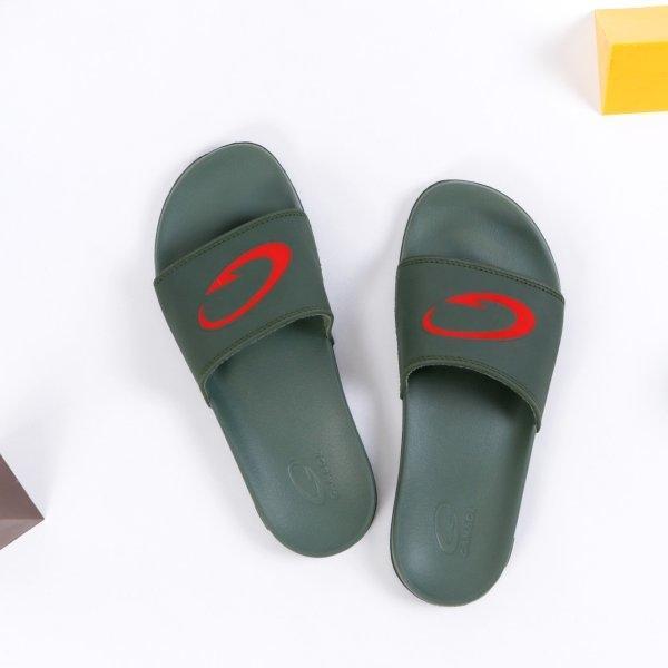 GAMBOL แกมโบล รองเท้าแตะลำลองชายหญิง (Phylon) รุ่น GM/GW42150 Size 36-44