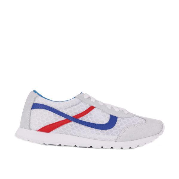 GAMBOL แกมโบล รองเท้าผ้าใบหญิง รุ่น GB86171 Size 36-39