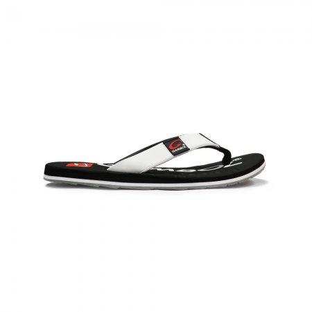 GAMBOL แกมโบล รองเท้าแตะชายหญิง รุ่น GM/GW11283 Size 36-44