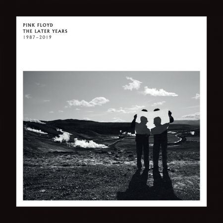 LP Pink Floyd | The Later Years 1987-2019 (2LP)