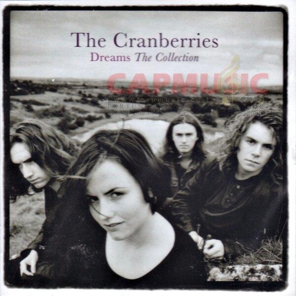 CD The Cranberries | Dreams The Collection